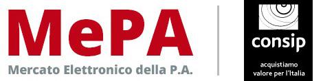 MePA-Consip