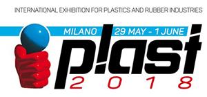 Plast-Logo