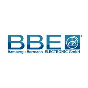 partner_BBE