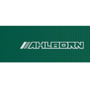 partner_ahlborn