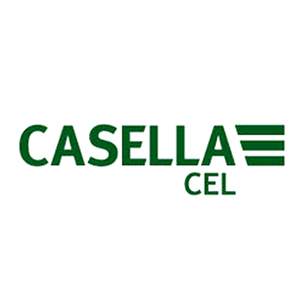 partner_casella_cell