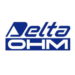 partner_deltaOHM