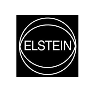 partner_elstein