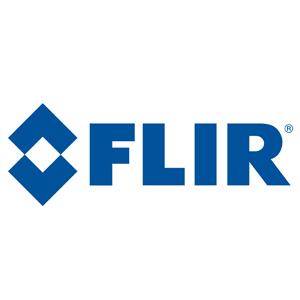 partner_flir