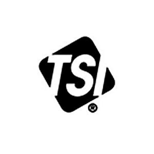 partner_tsi