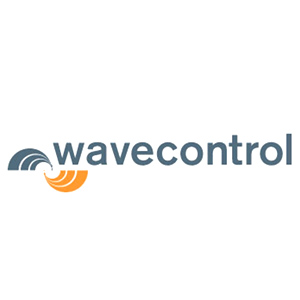 partner_wavcontrol