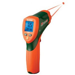 termometri infrarossi