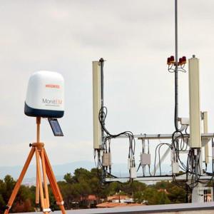 MonitEM+antenna