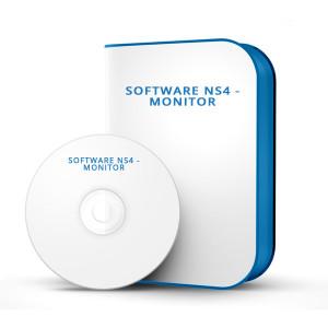 SOFTWARE_NS4-MONITOR