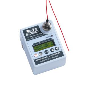 calibratore
