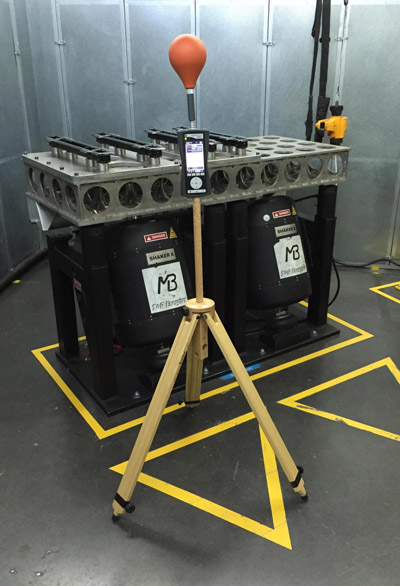 SMP2+macchina el-rit+rid