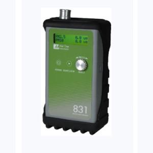 misuratore polveri sottili Met One