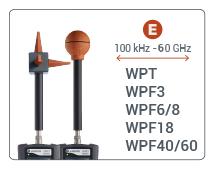 SMP2_probes-fino60M