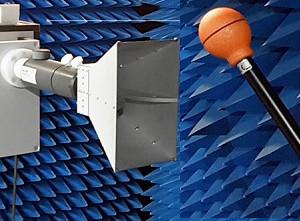Wavecontrol--calibrations-thumb